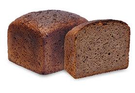 Chleb orkiszowy razowy BIO 500 g