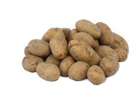 Ziemniak BIO 2,5kg